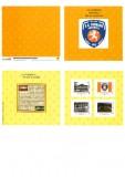 carnet-de-timbres-us-forbach-518
