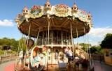carrousel-193