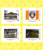 zoom-timbres-us-forbach-519