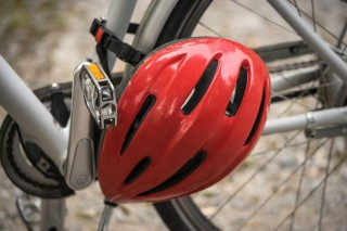 bike-2380576-960-720-186