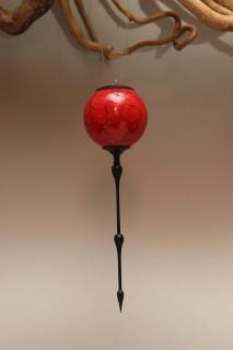 boule-rouge-501