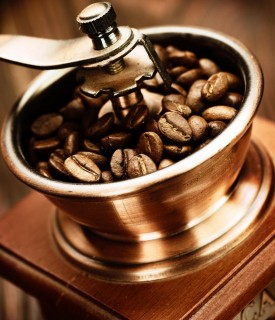 cafe-375