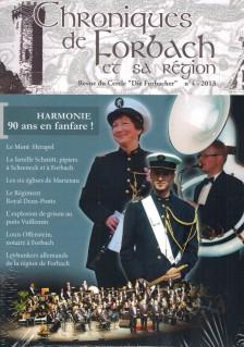 chronique-4-min-116