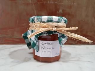 confiture-abricots-vanille-180