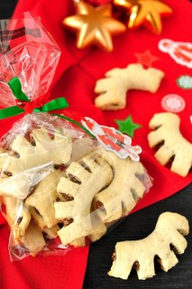cuddureddi-biscotti-siciliani-di-natale-34497449-223
