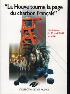 dvd-la-houve-tourne-108