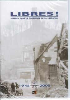 dvd-libres-111