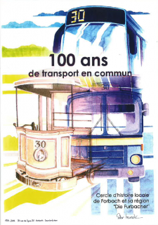 dvd-transport-247