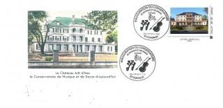 enveloppe-timbree-514