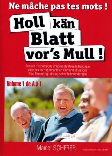 holl-kan-blatt-1-119