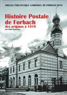 livre-histoire-postale-de-forbach-515