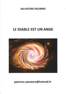 livre-le-diable-est-un-ange-243