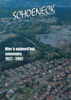 livre-schoeneck-124