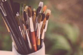 paint-brushes-984434-960-720-228