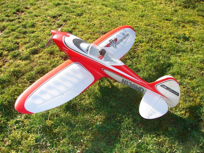 aeromodelisme-583