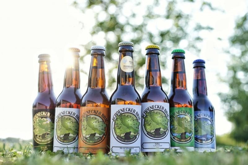 bieres-schoeneckerbrau-140