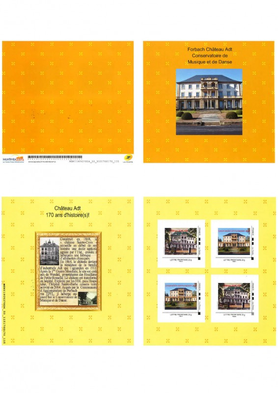 carnet-de-timbres-chateau-adt-516