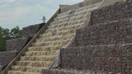 cascade-puits-simon-v-brgm-282