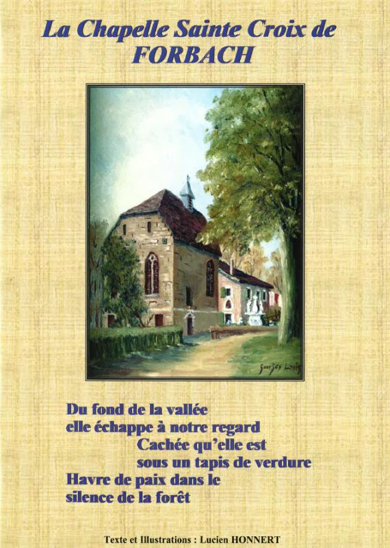 chapelle-sainte-croix-306