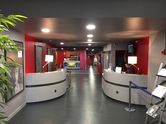 cinema-2-144