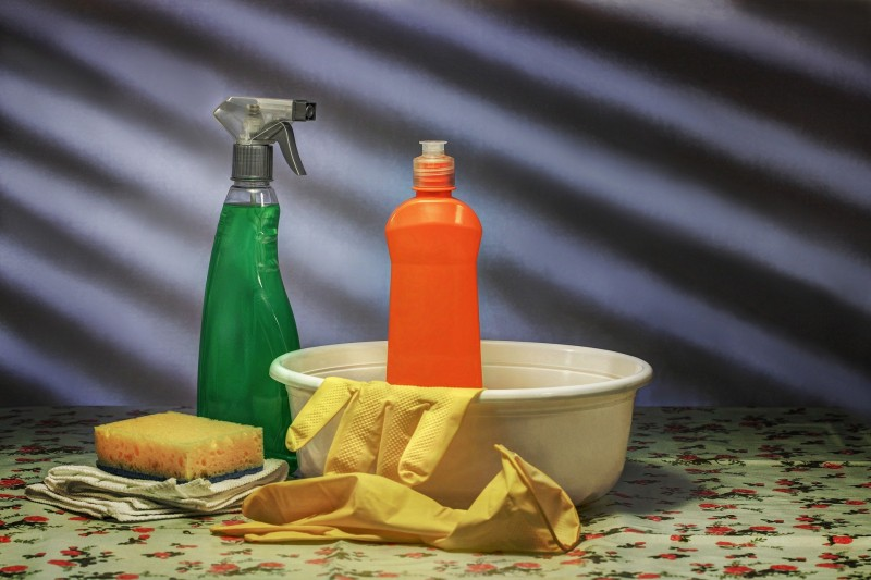 cleaning-free-348