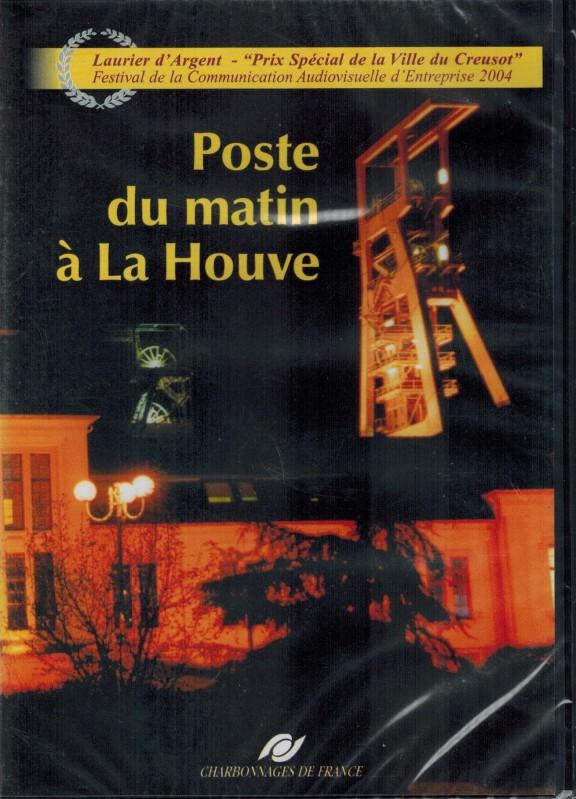 dvd-poste-de-matin-a-la-houve-110