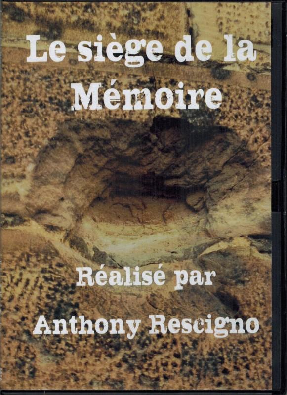dvd-siege-de-la-memoire-109