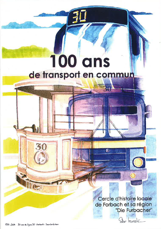 dvd-transport-247