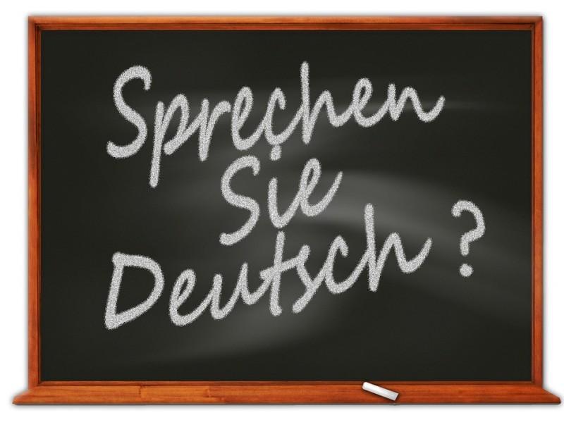 german-64270-960-720-301