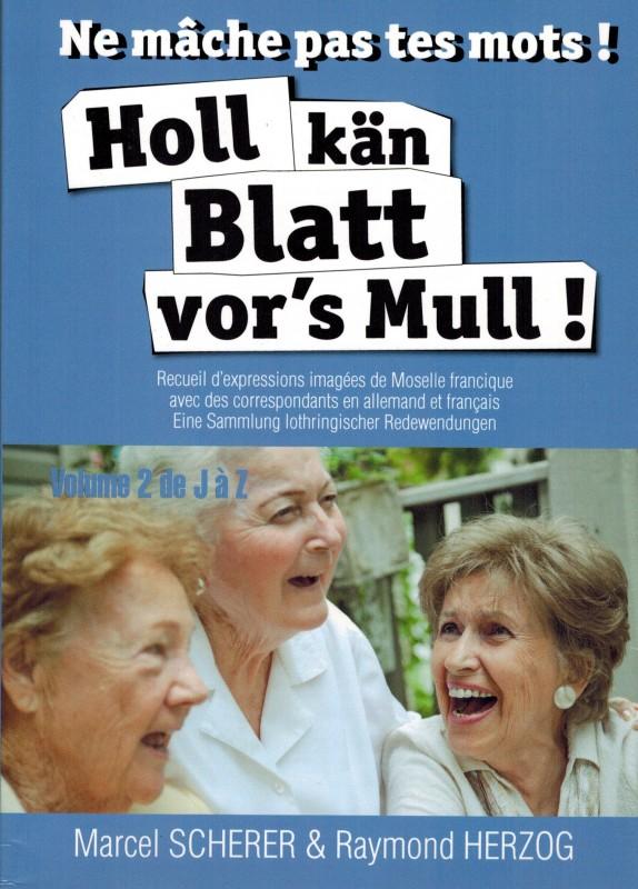 holl-kan-blatt-2-120