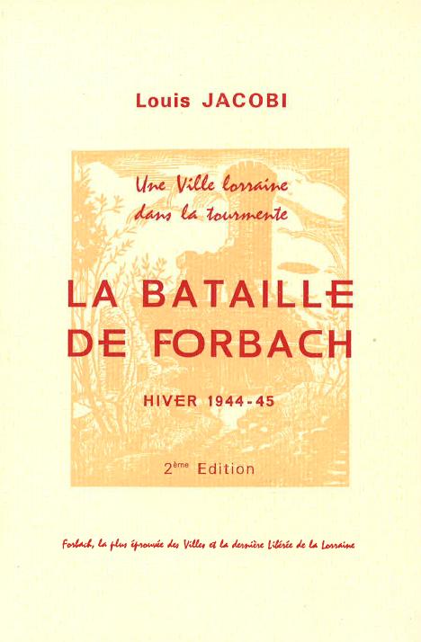 la-bataille-de-forbach-307