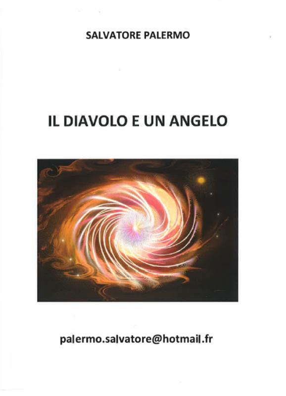 livre-il-diavolo-e-un-angelo-248