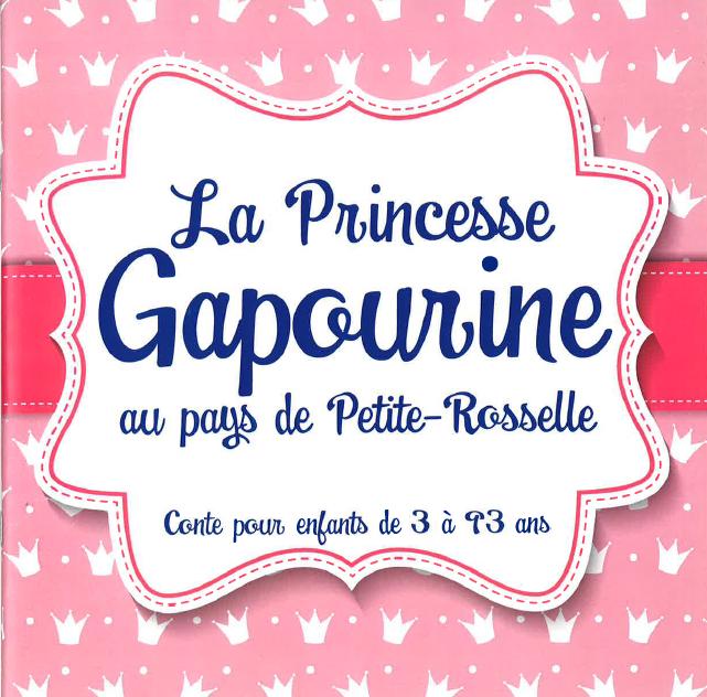 livre-la-princesse-gapourine-323