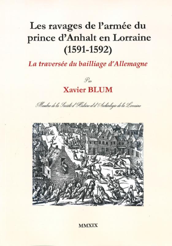livre-m-blum-304