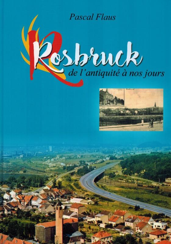 livre-rosbruck-101