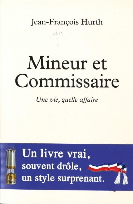 mineur-et-commissaire-393