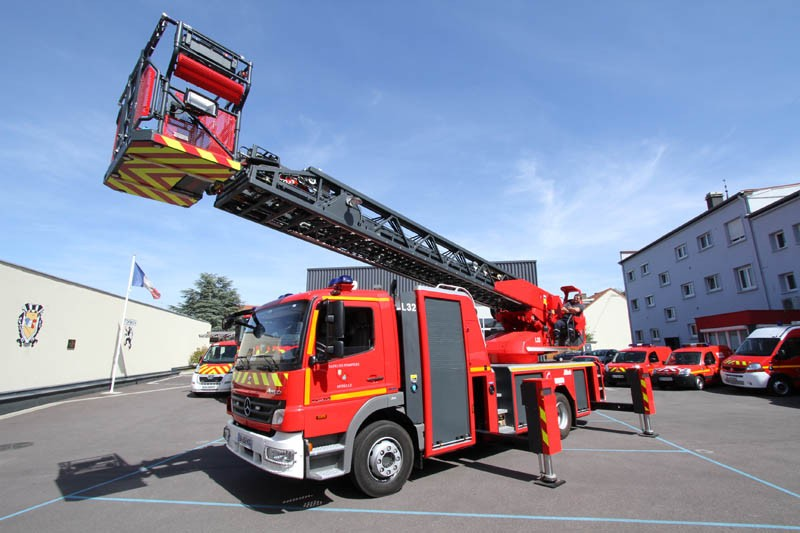 pompiers-forbach-145