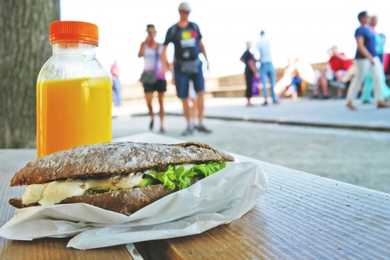 sandwich-833607-960-720-183