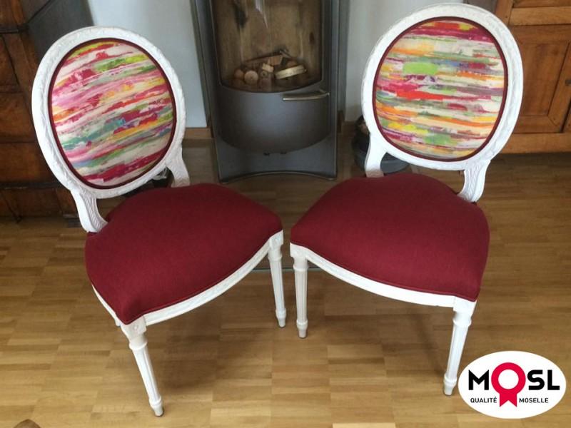 style-et-creation-mosl-581