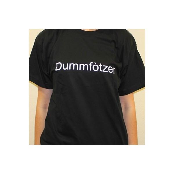 t-shirt-bie-uns-schwatze-mr-platt-39