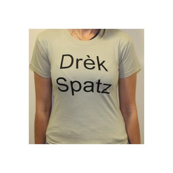 t-shirt-enfant-drek-spatz-41
