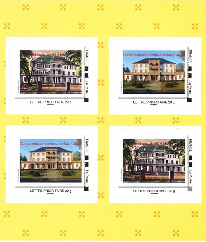 zoom-timbres-chateau-adt-517